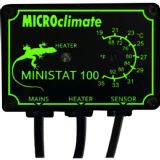 Microclimate Ministat 100 (heat mats only)